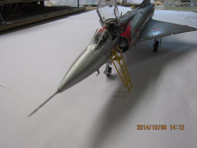 Mirage III C 944799IMG2042Copier