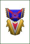 Monde Militaire 944898liberty