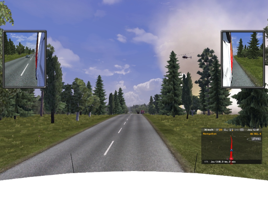 ETS2 - On the road 4 et extension Russie - Page 2 944932ets200004