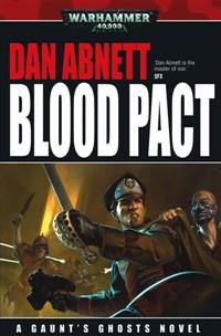 Seule la Mort de Dan Abnett 945073bloodpact