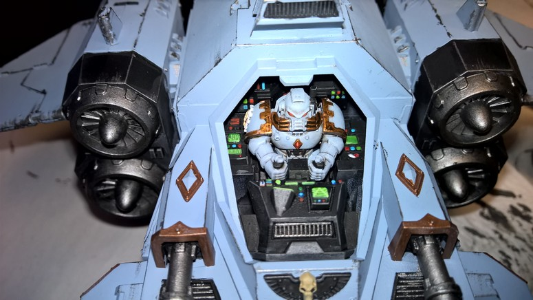 Space Wolves - Typhon... un peu particulier  945317Stormfang11