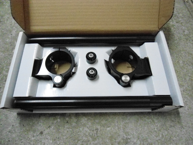 PROJET 1100 ZRX.RR LIGHT 945729DSC01501