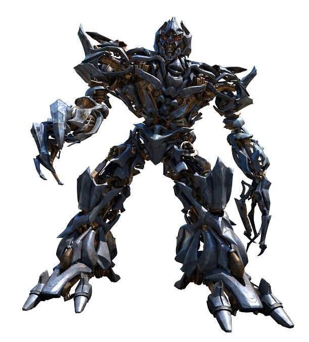 Concept Art des Transformers dans les Films Transformers - Page 3 9457761287814209585bc08ebcaomegatron