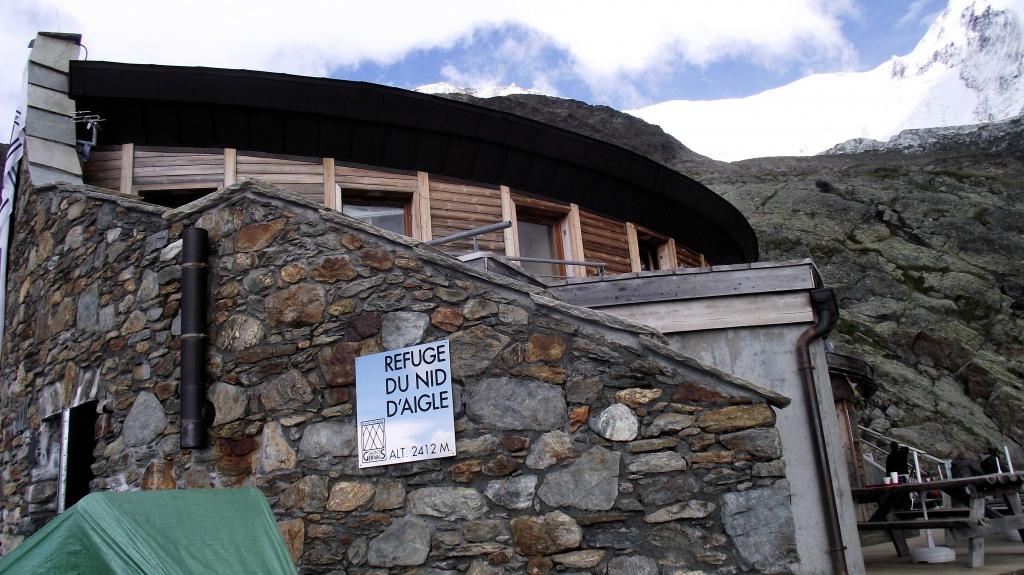 Matthéo au pays du mont blanc 94578512refduniddaigle8