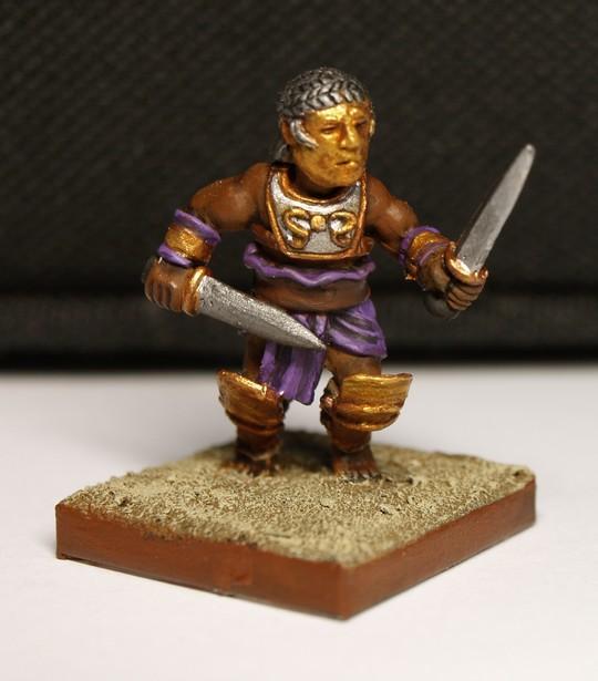 Gladiateurs - 2 petits nouveaux 945824Dimachre2