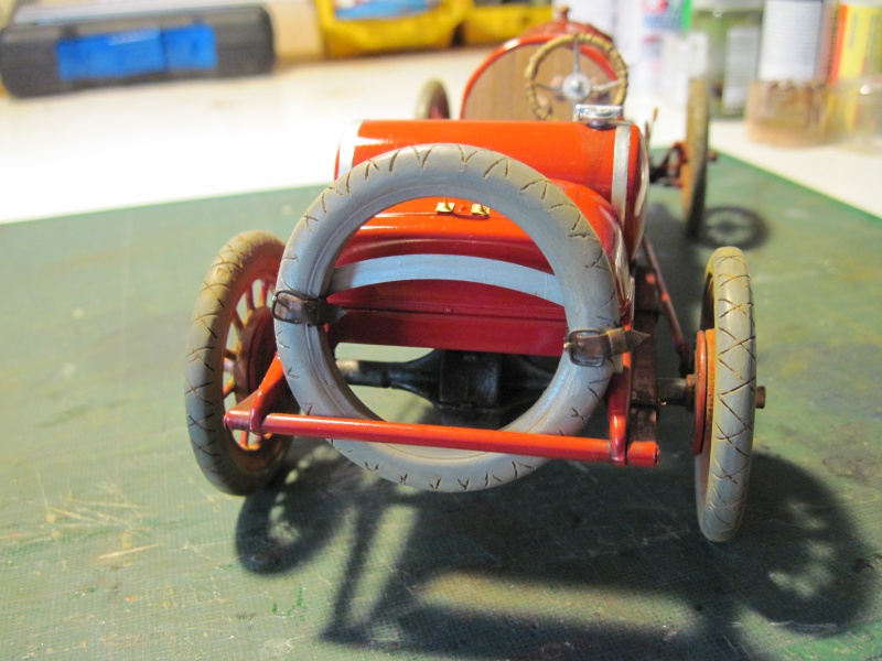 STUTZ racer 1/16 - Page 3 945856010
