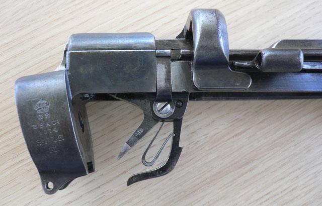 N° 1 Mk III en détail 945917D34
