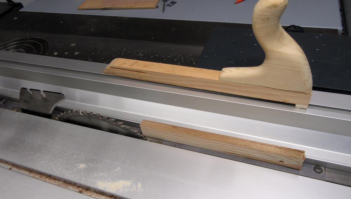 Une petite B3 pour l'atelier - Page 7 946032IMG2059c1s