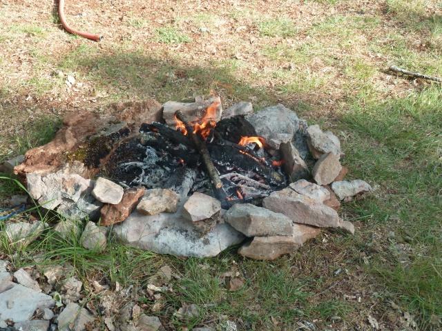 Camping La Blaquière acceuil paysan 946085P1020624