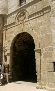Essaouira.... 946093201208171511581