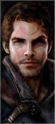 Liam de Valhardy - Prince d'Archiadia par Alliance 946117liam