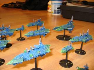 Flotte Alpha Legion 946235IMG3640