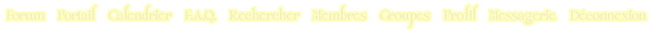 [Souvenir] Thèmes et Kits du forum 946939BNCONNECTEnomp