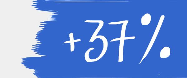 suite de chiffres en image - Page 2 9471162937