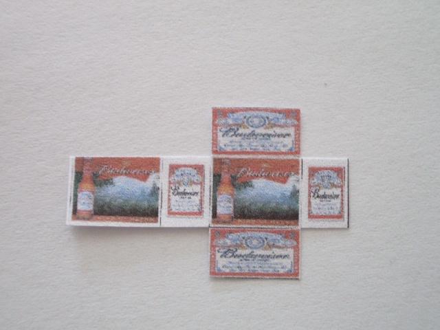 chevrolet nomade de chez matchbox/amt au 1/16 947201c61