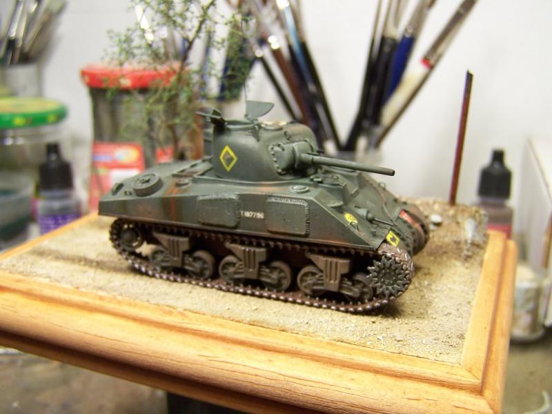 Sherman 1( britannique) 947463sherman1c020