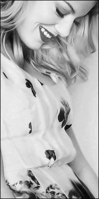 Emma Renzoni