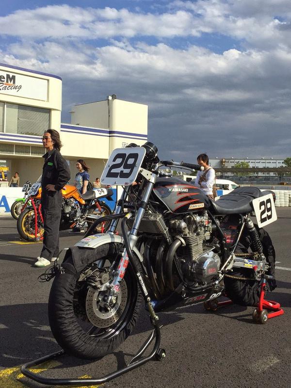 JAPAN RACERS - Page 4 947981KZ1000LTD15