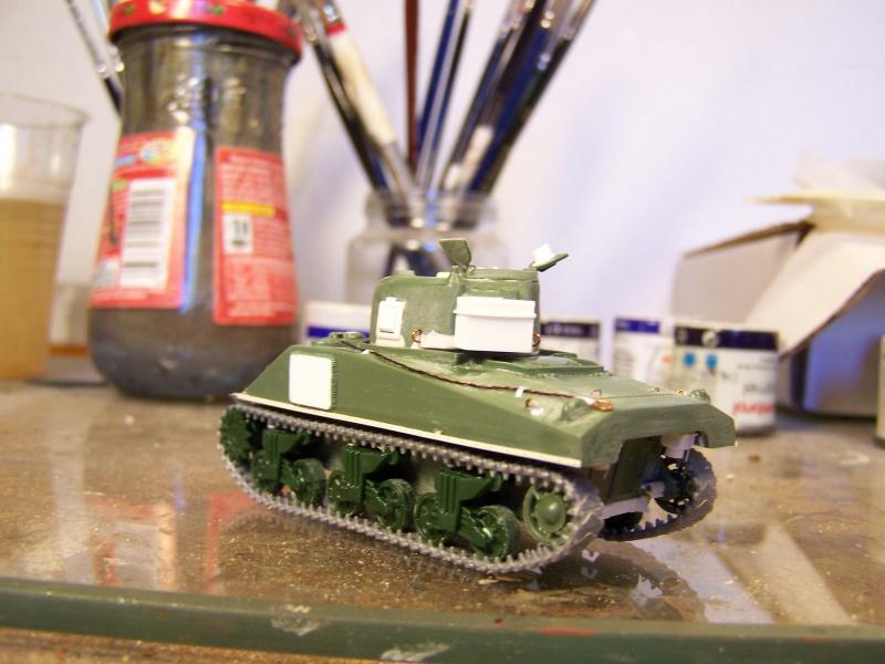 Sherman 1( britannique) 948070sherman1c019