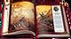 Warhammer Fantasy Battle & Age of Sigmar