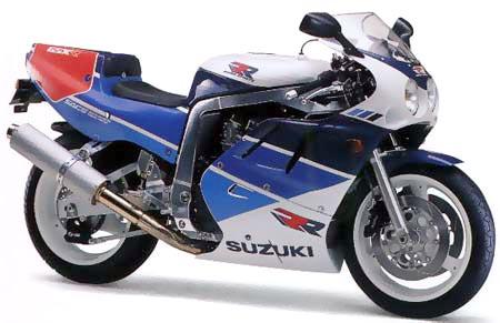Suzuki GSX-R 2013... - Page 5 9484921989GSXR750Rwb2450