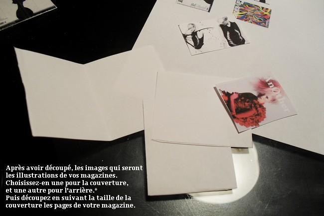 Le Bric à Brac de Chloé. Mini tuto p.3 948544SDC15387