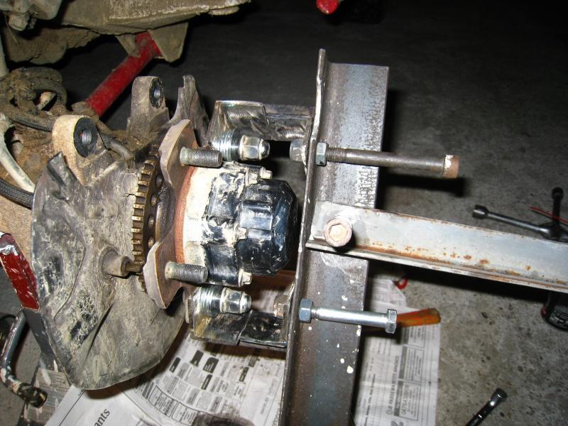 changement roulement de roue avant 948557IMG9450