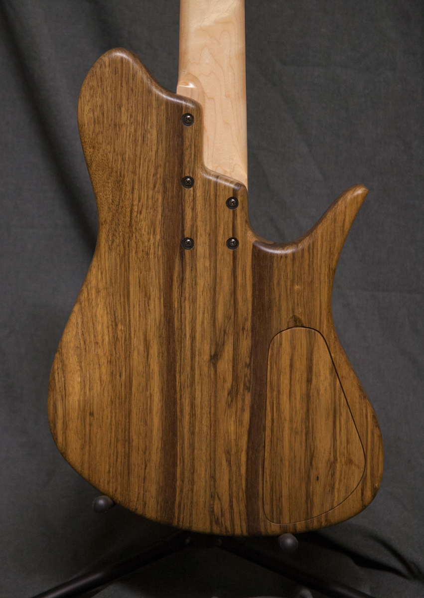 [LUTHIER] CG Lutherie - Page 4 94860120170113IMG9830