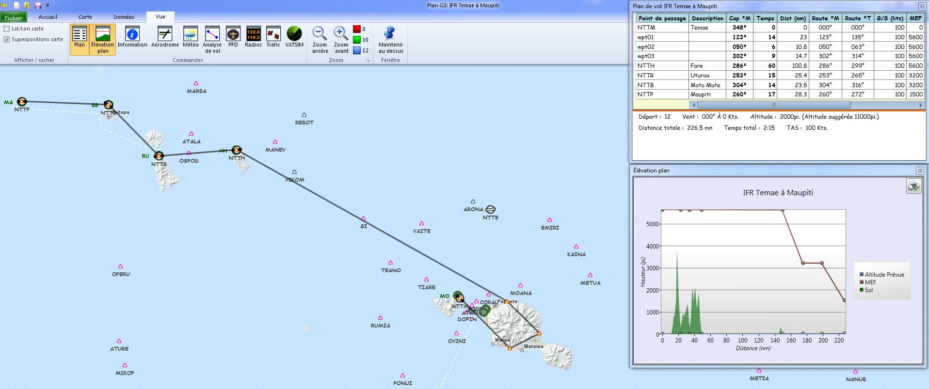 Les îles sous le vent 948764Sanstitre1