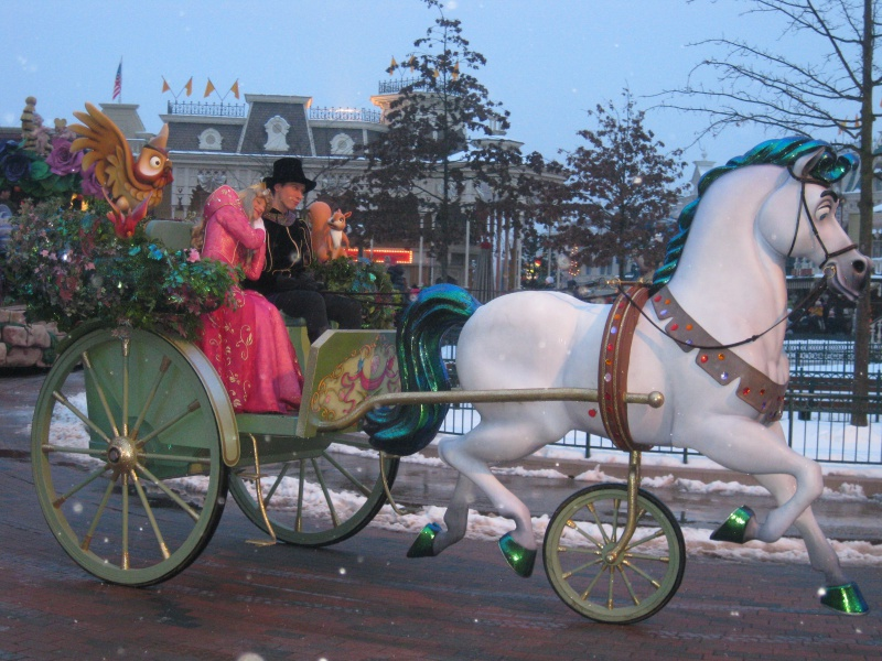 [Disneyland Paris] Séjour au Disneyland Hotel du 21 au 25 janvier 2013 - Page 5 948827IMG4747