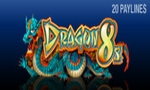 dragon-8s