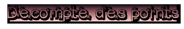 [Sims 3] Mini-défi Sauvez Noël ... 948973decompte