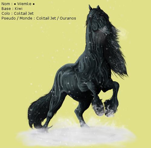 Hiro & Wemke (Fait - Shadow) 949136Wemke_PN_