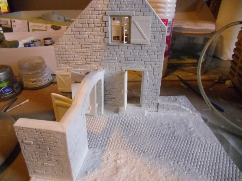 Dioramas Miniart 949163CIMG1041