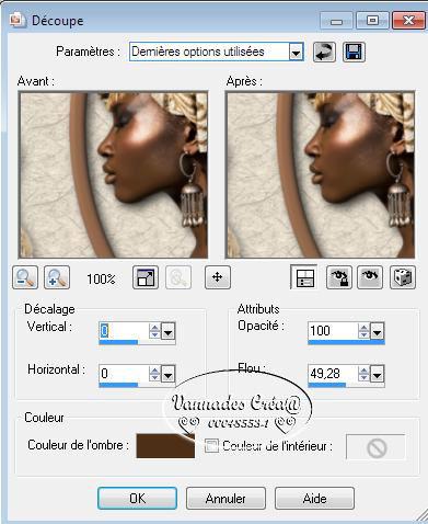 4- tuto Air d'Afrique... 949229605