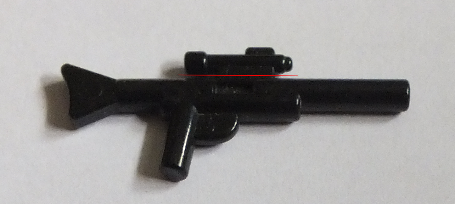 Tuto : Fusil/Sniper réaliste 949284tuto1