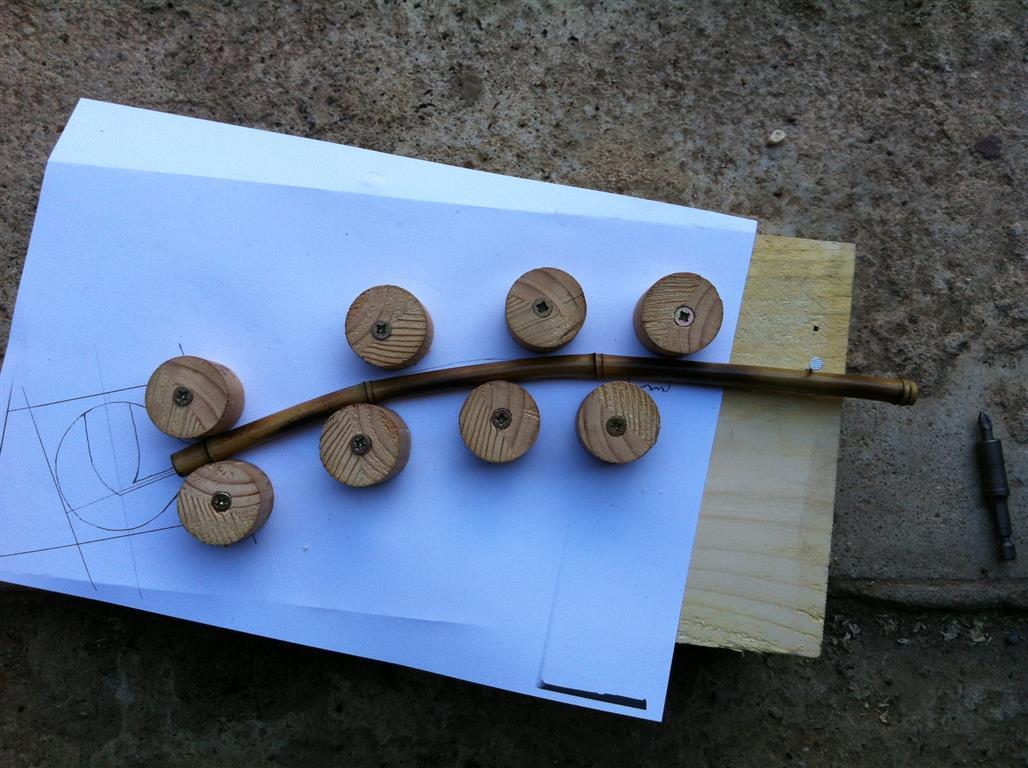 [pas à pas] Fabrication d'une pipe en buis/bambou/cade 949318IMG0301Medium