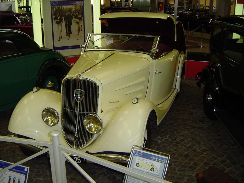 Musée de l'aventure Peugeot 949367sochauxmontbelliard122006050