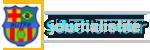 JOURNALISTE ¤UTF¤