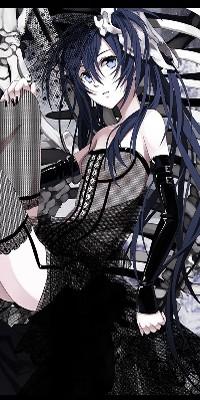 Sora Shizumu
