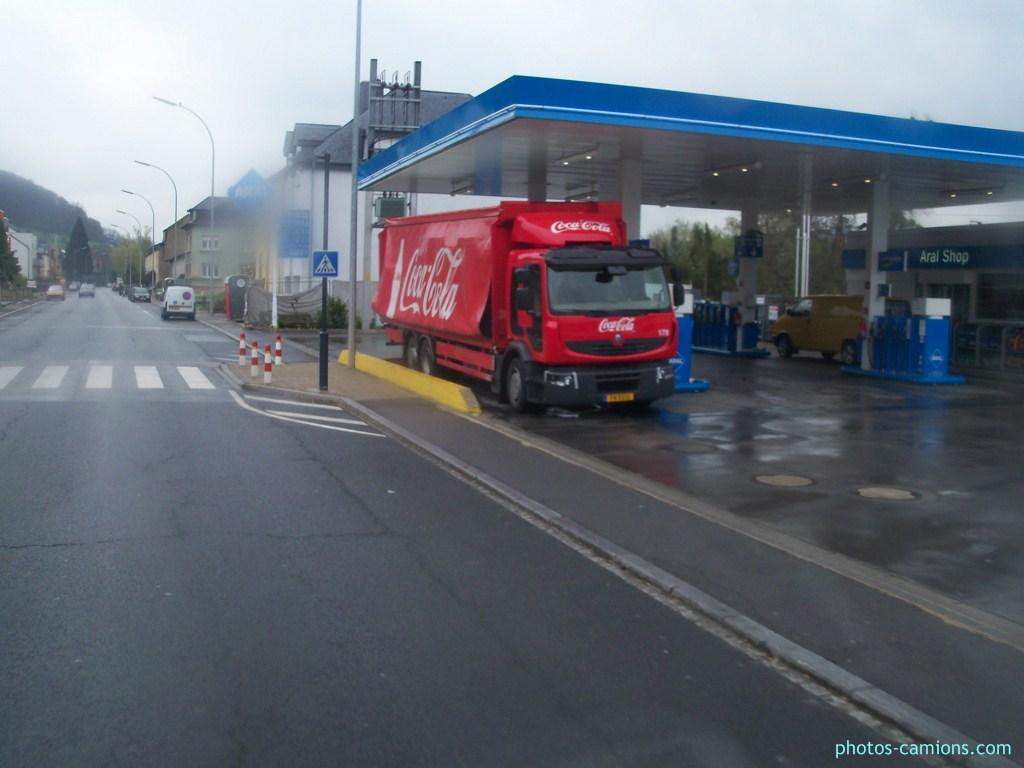 Coca Cola 950134photoscamions14Avril2101219Copier