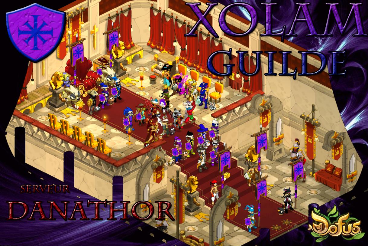 Concours screen de guilde 950486st9