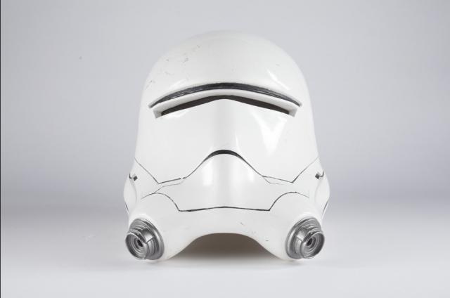 [Lucasfilm] Star Wars : Le Réveil de la Force (2015) - Page 7 950616w36