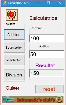 Calculatrice 950779calculatrice2