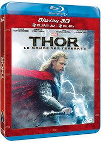 [Marvel] Thor : Le Monde des Ténèbres (2013) - Page 7 950840157546
