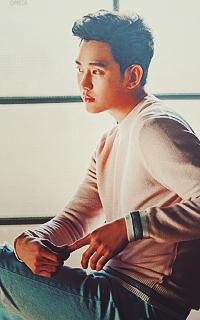 Kim Soo Hyun (acteur) 951051ookie6