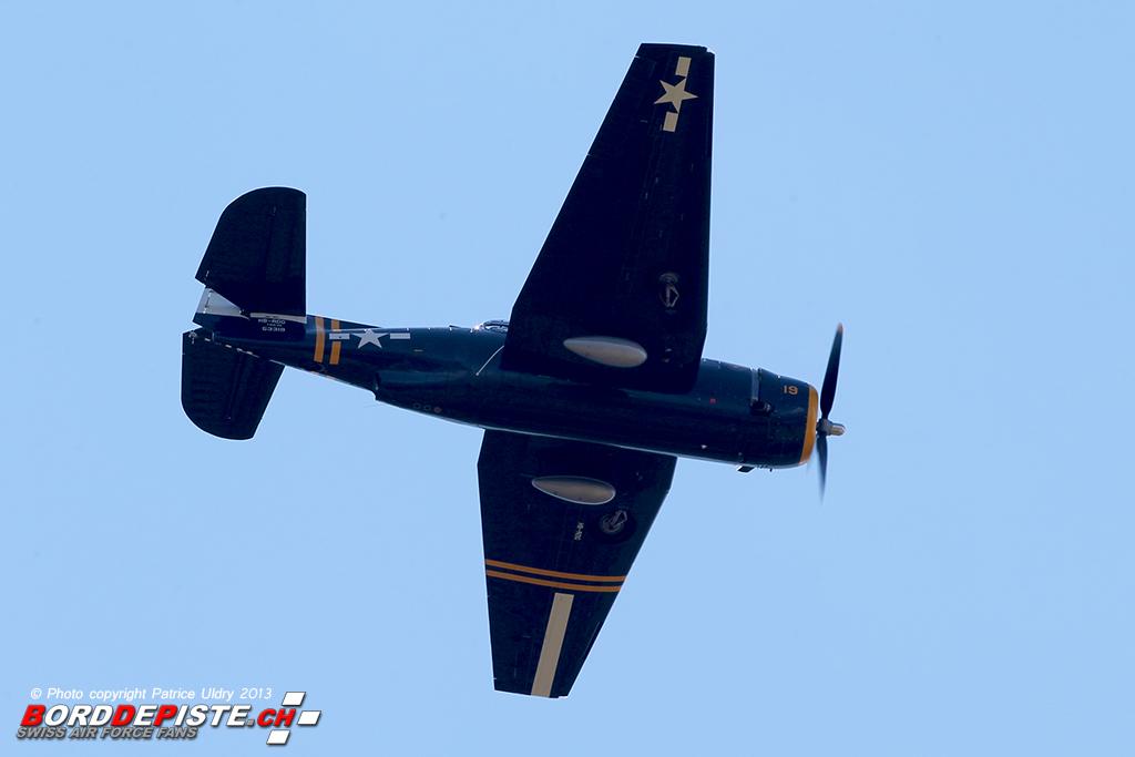 Fly-in Prangins le 17.08.2013 951093D21B3694