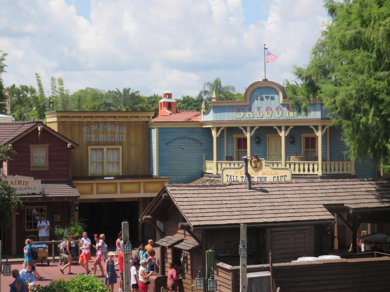 Walt Disney World + Universal Studios + Sea World + Busch Gardens Summer 2014 - Page 4 951308IMG0877