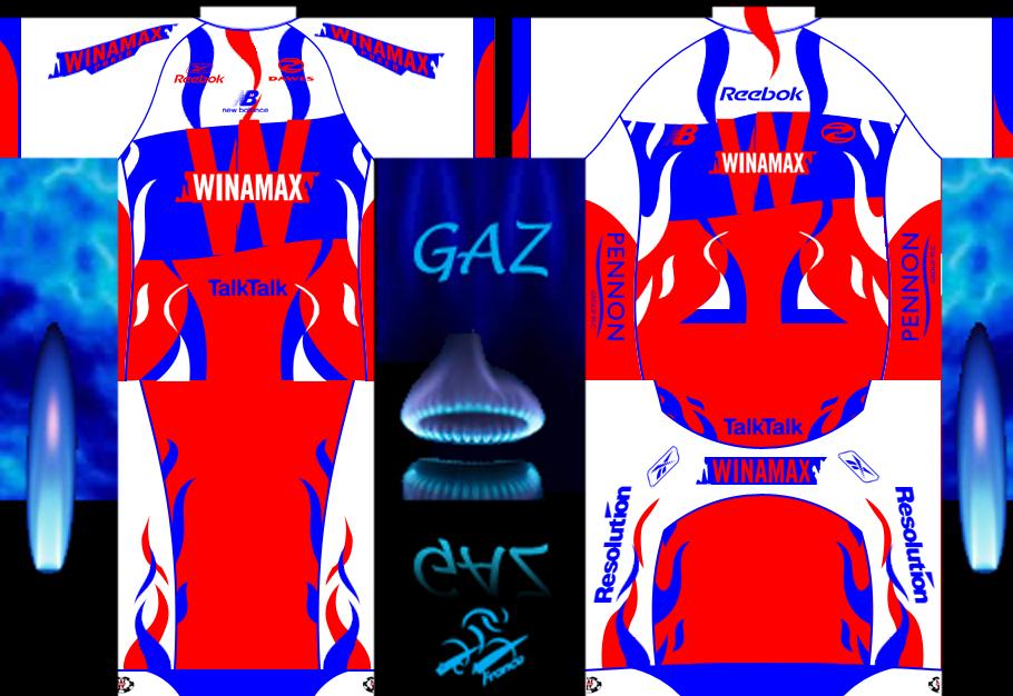 Gazodrome - Página 2 951402championrus2014