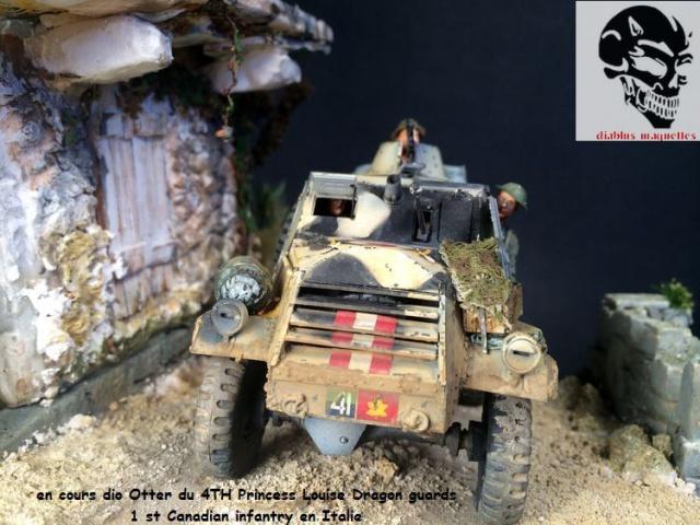 Otter en Italie 1/35 IBG  - Page 3 951572otterfin003